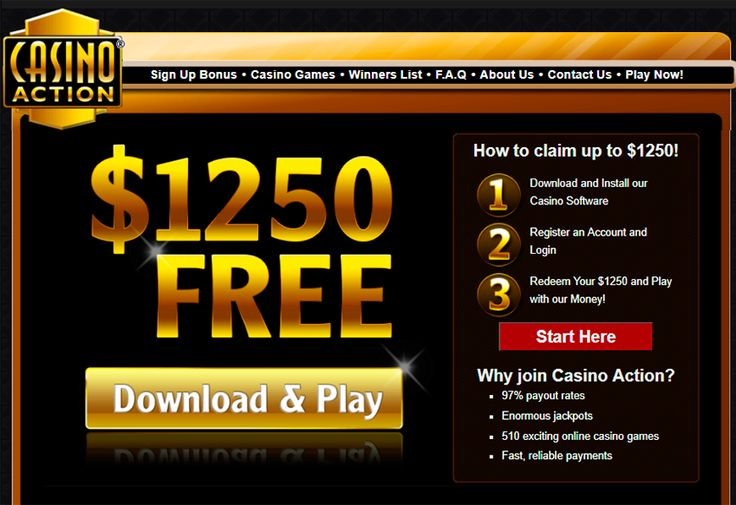 Jackpot City Online Casino Free Slots Tournament 1 millón de Euros-651