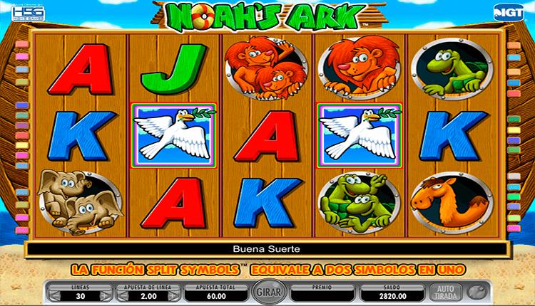 Jugar Gratis Wild Frog Tragamonedas en Linea-906