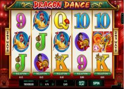 Bono de bienvenida y los créditos gratis de 100 Asia Gaming-512