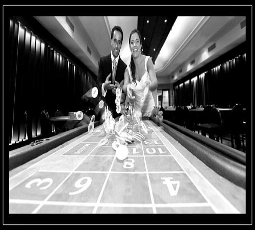 Atención al cliente casinos online-277