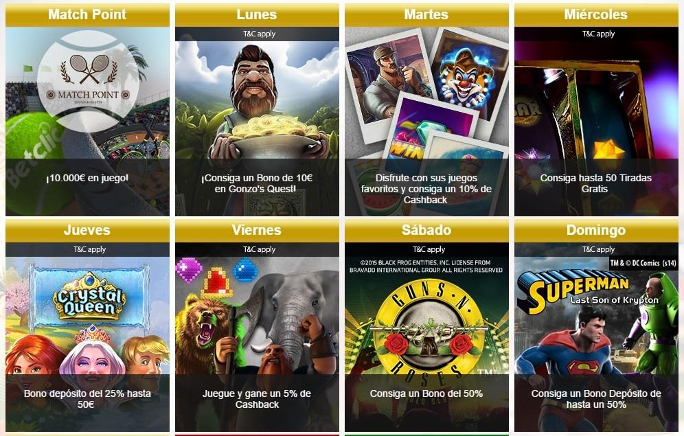 10 tiradas gratis casino betsson en Brasil-596