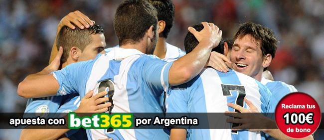 Bono Bet365 Argentina-218