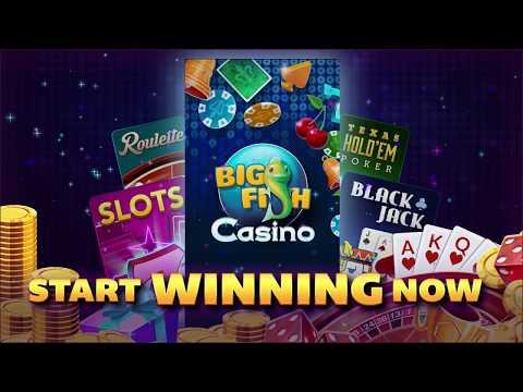 Aquí está Lightning Box casinos online Chile-340