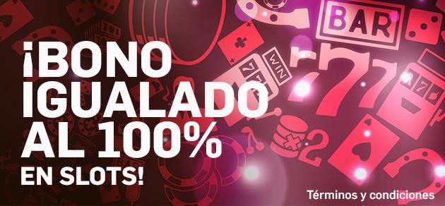 Betfair Bono 100€ y 25€ — 125€ Gratis-148
