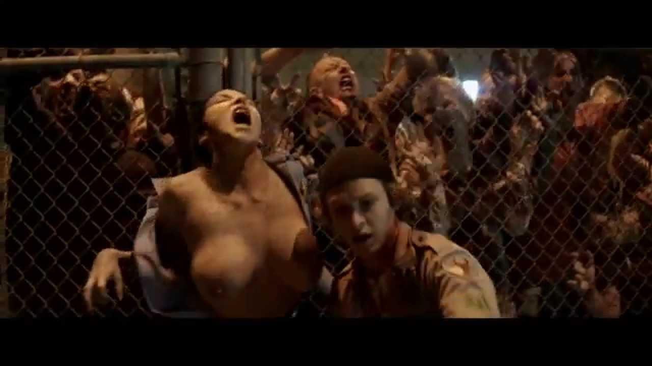 Opiniones de la tragaperra Zombie Apocalypse-165