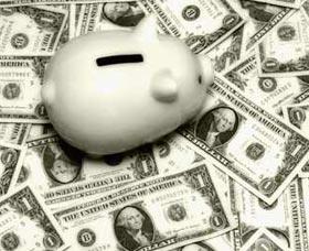 Opciones para poder realizar tus depósitos y retiros de forma rápida y segura-263