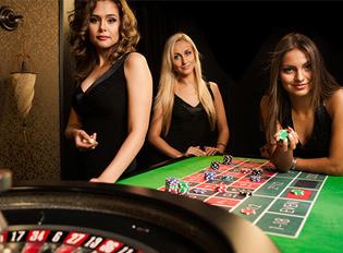 Casinos con la tecnología de Asia Gaming que ofrezcan bonos en España-245