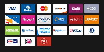 Deposita y retira fondos con tu tarjeta de crédito-74