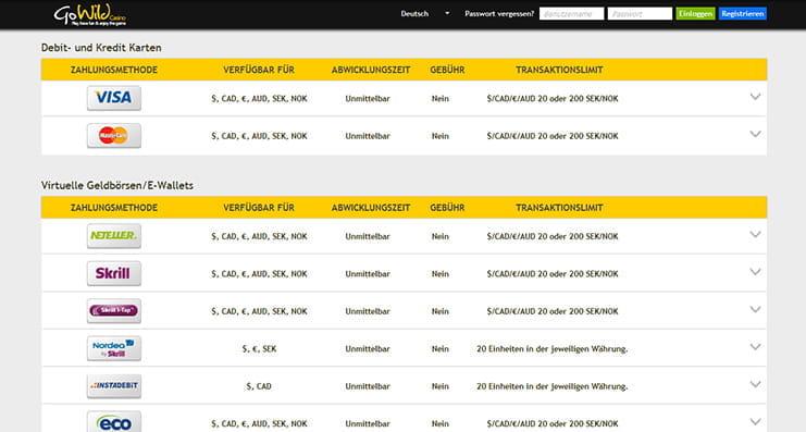 Giropay Visa Skrill Neteller casino en Argentina-635