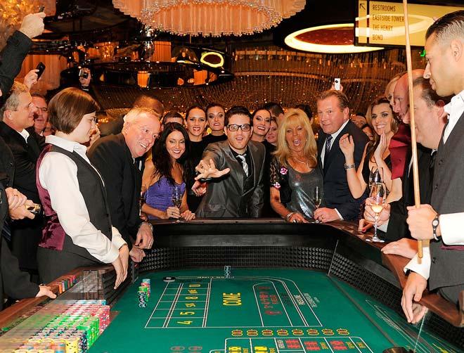 Conoce los diferentes bonos sin depósito que ofrecen los casinos online-151