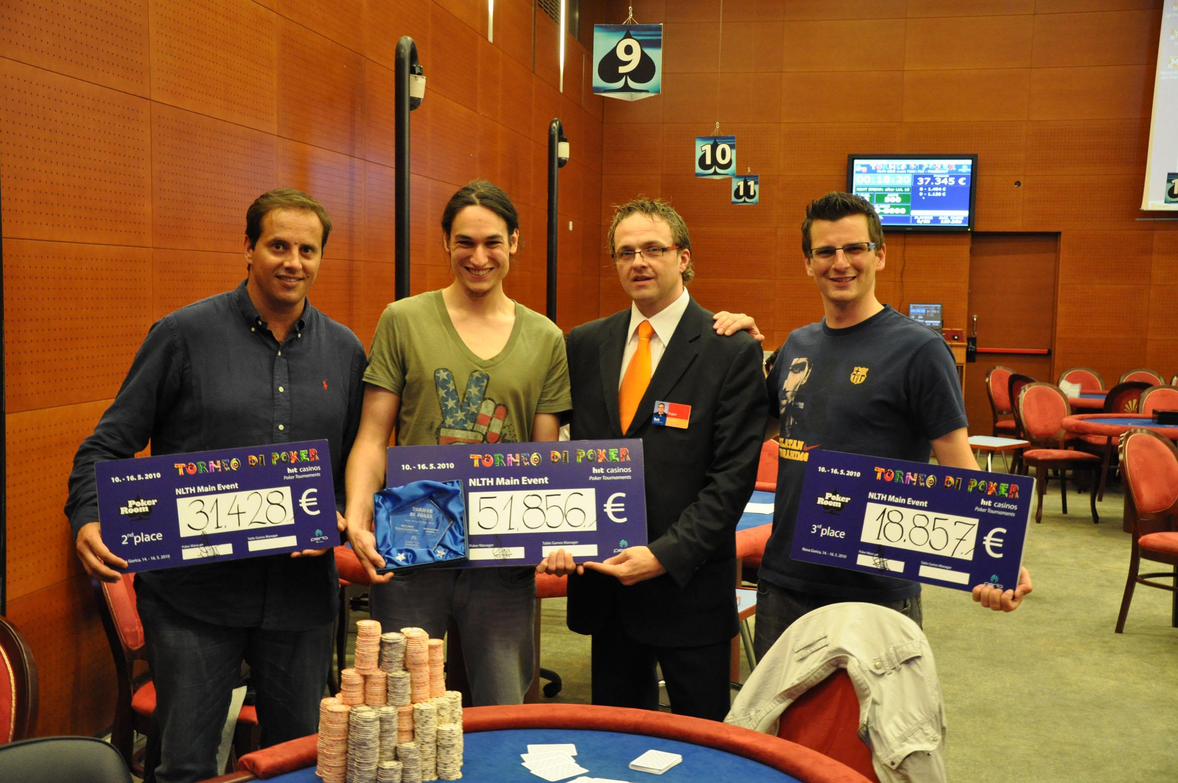 La sala de póquer de ladbrokes lbpoker presenta el torneo-867