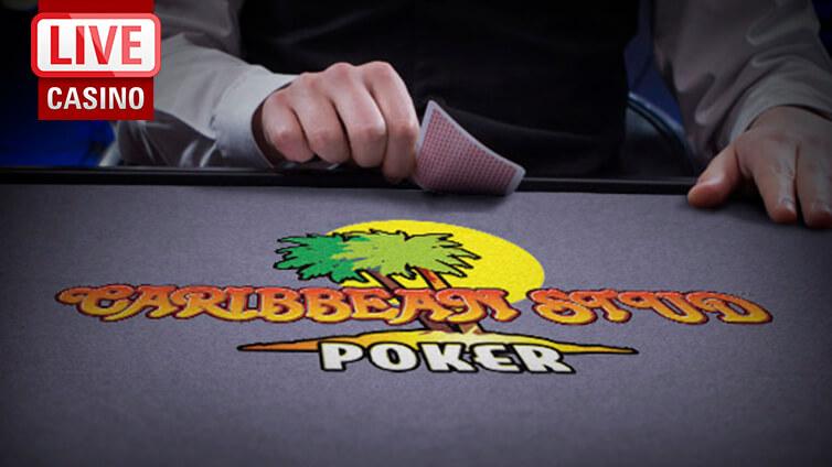 39 casinos en línea que ofrecen tiradas gratis a los nuevos jugadores-105