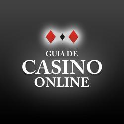 Info y gratis en bonos casinos online-170