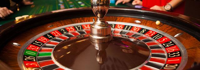 Sistema de los cinco números para incrementar las chances de ganar en ruleta-639