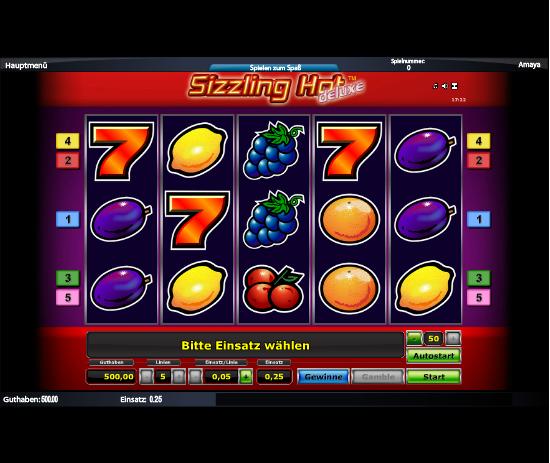Descripción del casino en línea legal en españa botemania-915