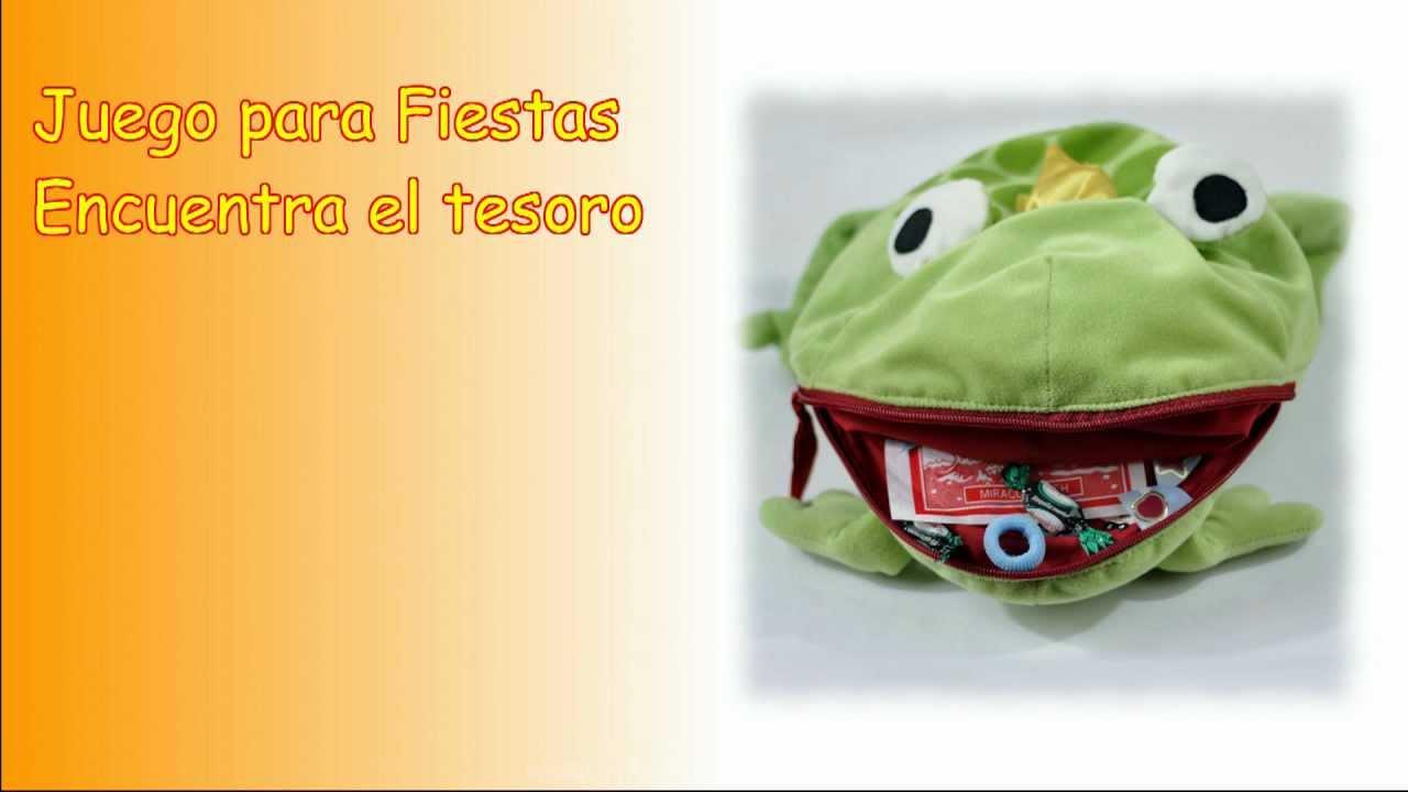Opiniones de la tragaperra El Tesoro Pirata-711