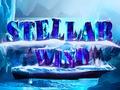 Jugar Gratis Stellar Wind Tragamonedas en Linea-527