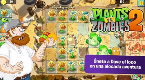 Jugar Gratis Plants vs Zombies Tragamonedas en Linea-996