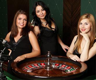 Dónde encontrar torneos de casino y que casinos tienen los mejores torneos-880