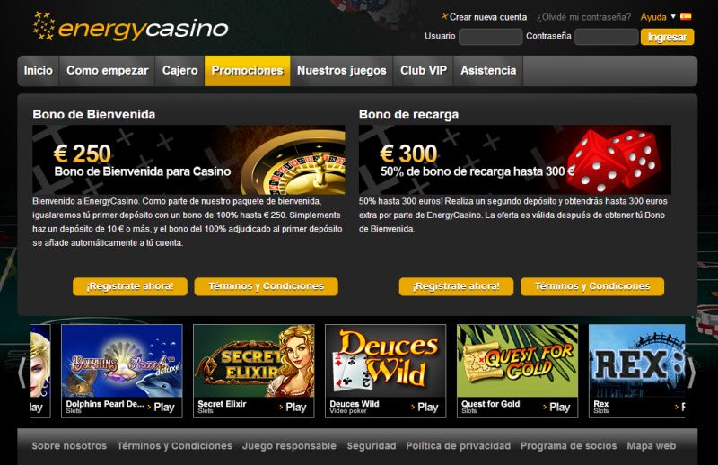 Juega en el casino online SlotsMillion-424