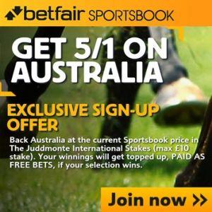Betfred te da freebets deportes en la lotería irlandesa-933