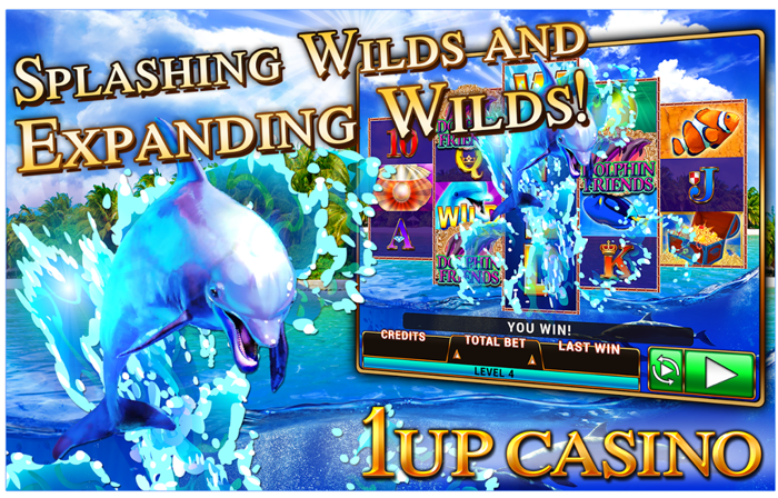 Mejores Casinos Online NetoPlay-680