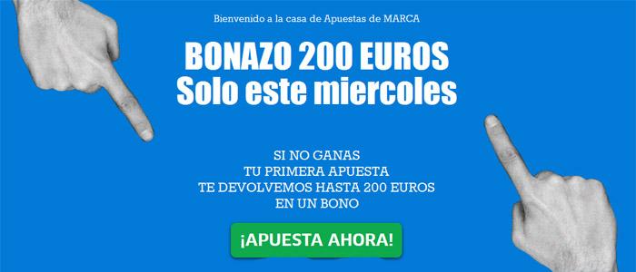 Betclic bono 10 euros casino hasta 21-362