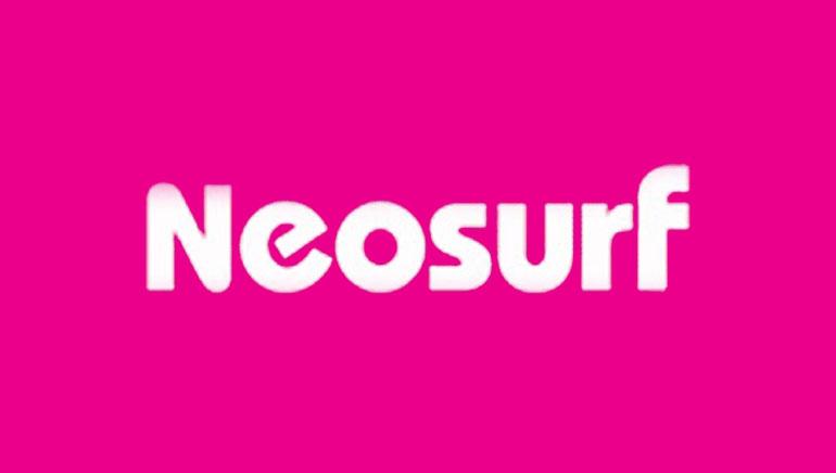 Neosurf no requiere que no datos personales-752