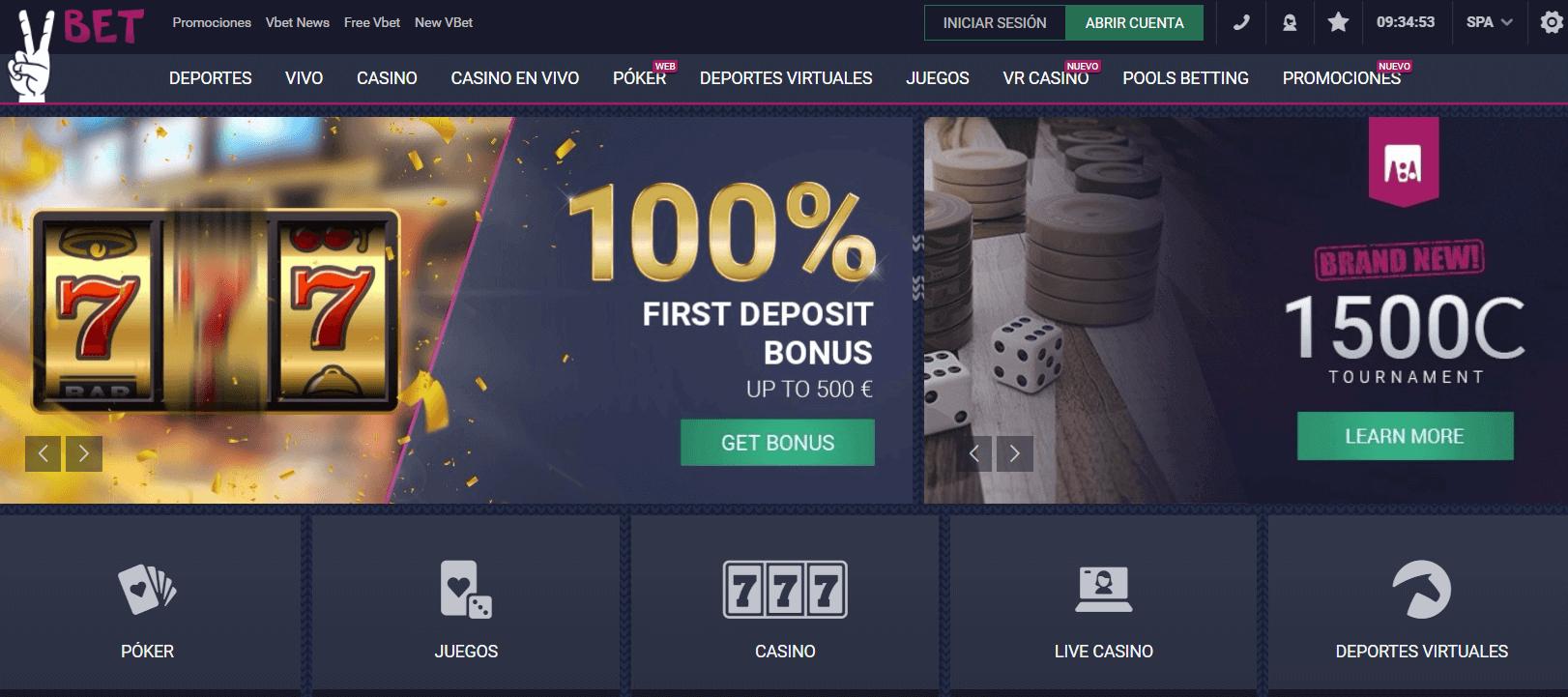 Titanbet obtendrás un bono de 200 € casinos en Argentina-620
