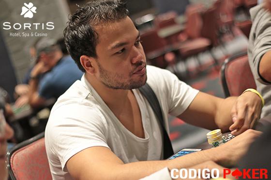 Video póker casinos online en Brasil-541