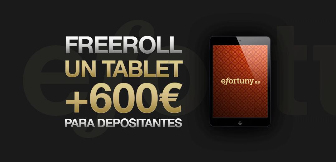 Casino Adrenaline €20 sin depósito-864