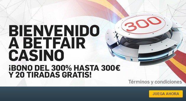 Más de € 1800 Gratis en bonos de bienvenida Williams Interactive-189