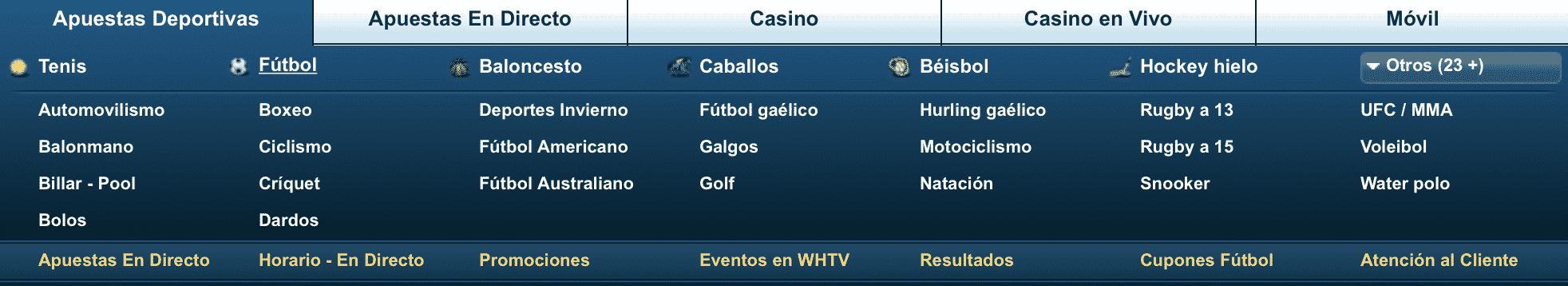 Bonos de 48 y juegue con € 1160 gratis casino en Brasil-549