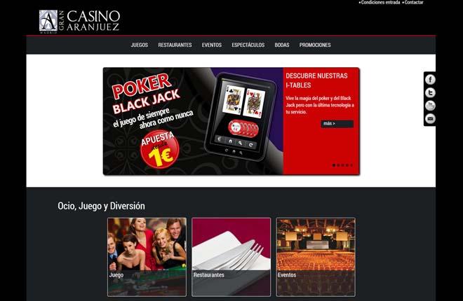 Todas las noticias de la sala de poker en línea vivepoker-661