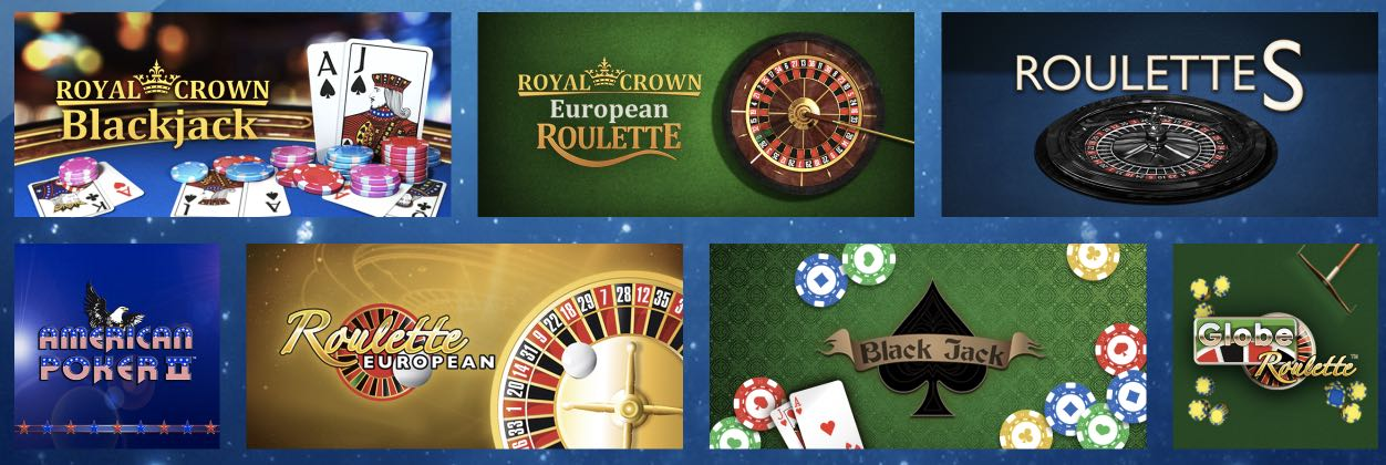 Casino Fantasía es un casino online lanzado en 2018-88