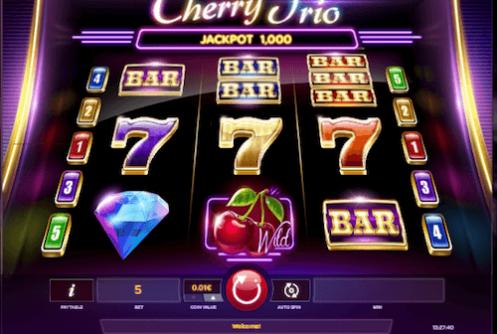 Juega a Jackpot Rango gratis Bonos de iSoftBet-306