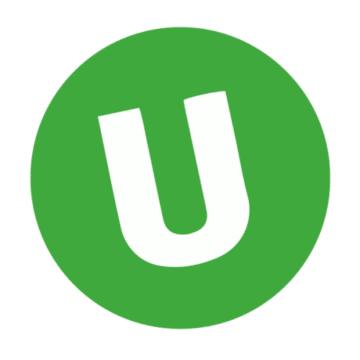 Unibet bono 100% bingo hasta 50 euros casino en Brasil-191