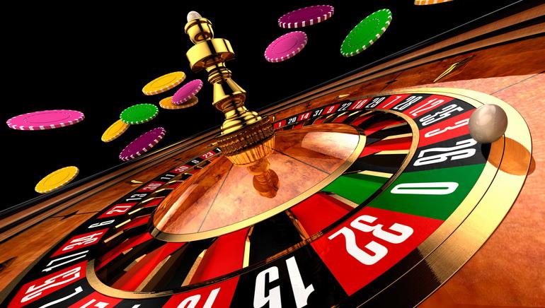 Casino fiable gratis en bonos Portugal-31