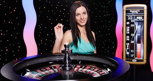 Casinos con la tecnología de Asia Gaming que ofrezcan bonos en Francia-214