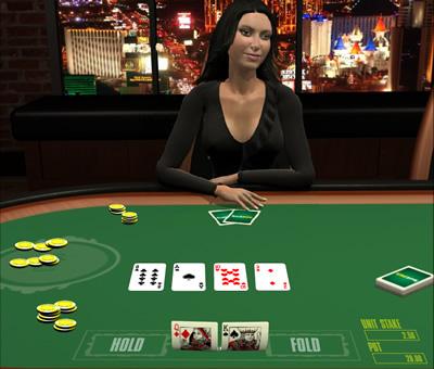 Selección de sitios de casino legales para jugar en internet en madrid-920