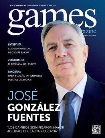 Bonos de 38 y juegue con € 920 gratis casinos en España-987