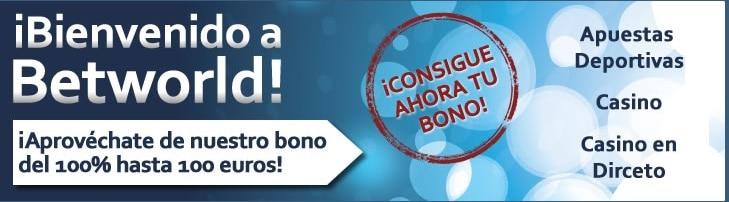 5 bonos de 50 euros entre los que jueguen al casino y pierdan Interapuestas-425