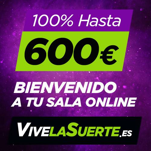 5 euros gratis en Casino770 si recibes mail-46