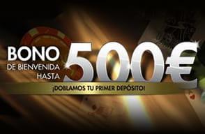 10 euros gratis para el Casino registrando tarjeta-74