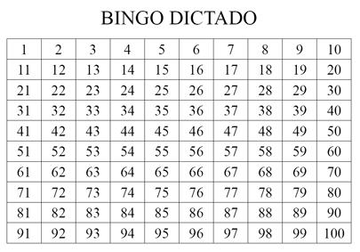 Mainstage Bingo 100% Bono £ 100 con su primer depósito-861