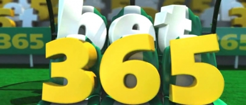Apuesta segura de 20€ en Betfair Exchange-483