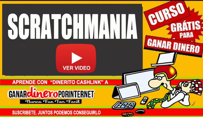 Scratchmania es el paraíso de las tarjetas rasca y gana-503