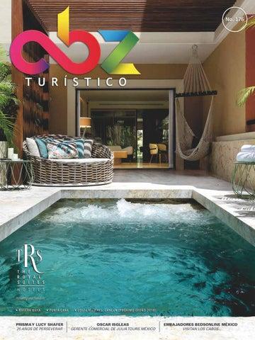 La ruleta ofrece lujo glamour y la oportunidad de obtener grandes premios-178