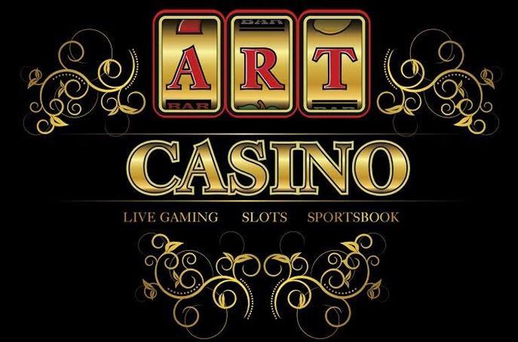Conoce los Torneos de Poker celebrados en los casinos online-538