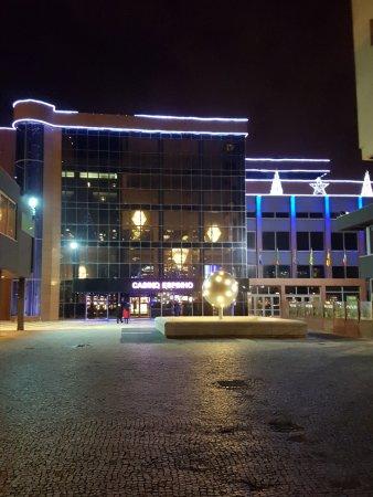 Se aceptan jugadores alemanes casino en Portugal-337